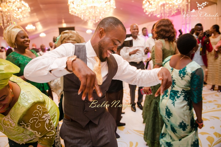 Uche Okonkwo and Kachi Asugha's Wedding on BellaNaija Weddings 2015_Wani Olatunde Photography_uche okonkwo wedding wani olatunde photography_0058