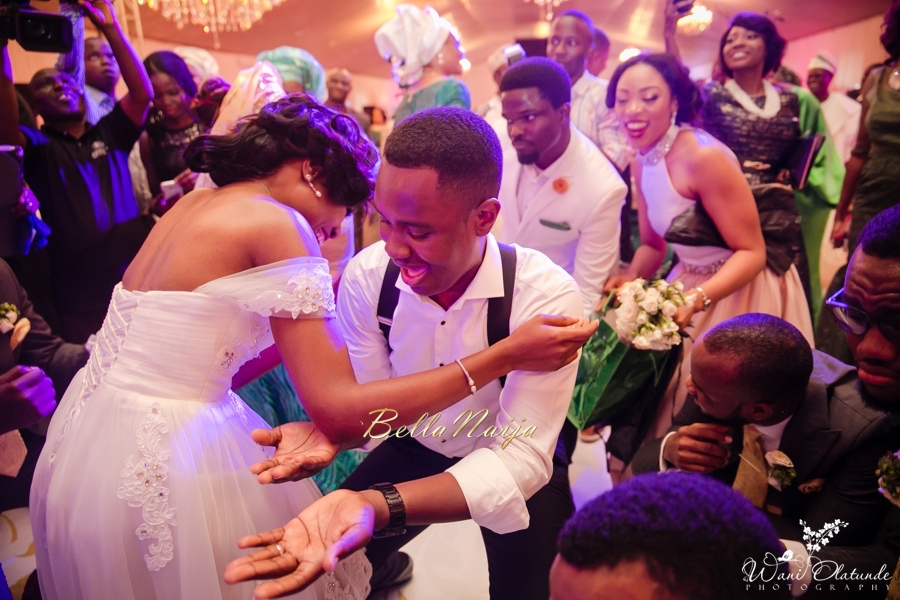 Uche Okonkwo and Kachi Asugha's Wedding on BellaNaija Weddings 2015_Wani Olatunde Photography_uche okonkwo wedding wani olatunde photography_0059
