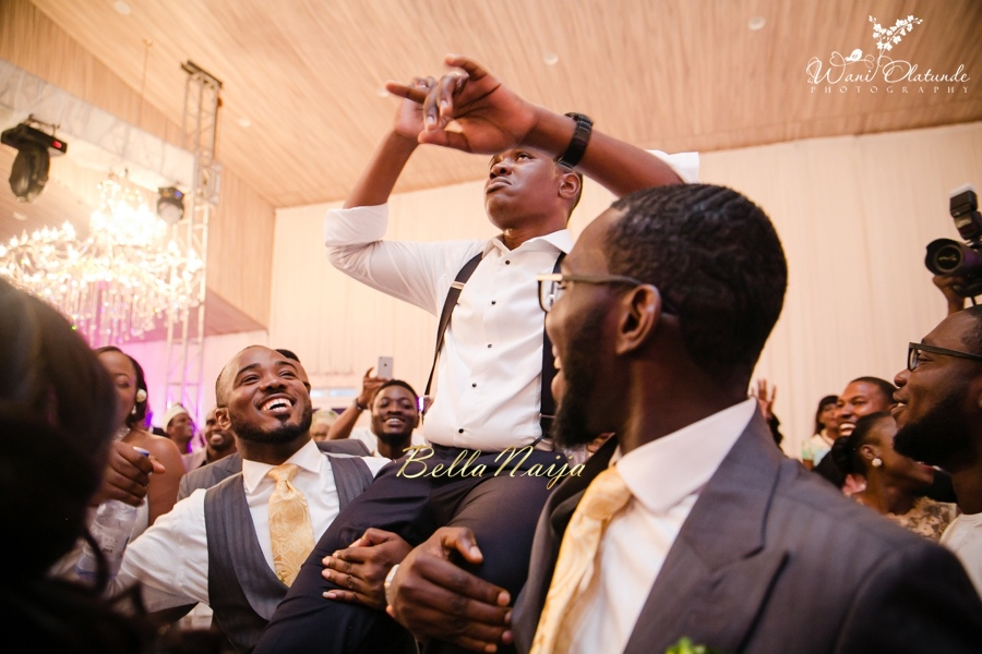 Uche Okonkwo and Kachi Asugha's Wedding on BellaNaija Weddings 2015_Wani Olatunde Photography_uche okonkwo wedding wani olatunde photography_0060