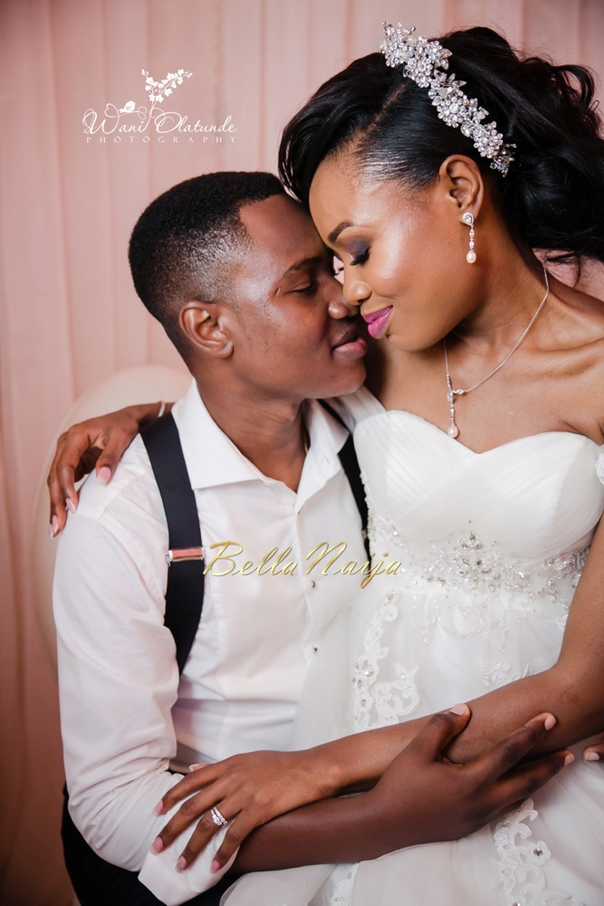 Uche Okonkwo and Kachi Asugha's Wedding on BellaNaija Weddings 2015_Wani Olatunde Photography_uche okonkwo wedding wani olatunde photography_0063