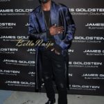 Ugo Mozie Birthday Party in Beverly Hills - BellaNaija - November2015007