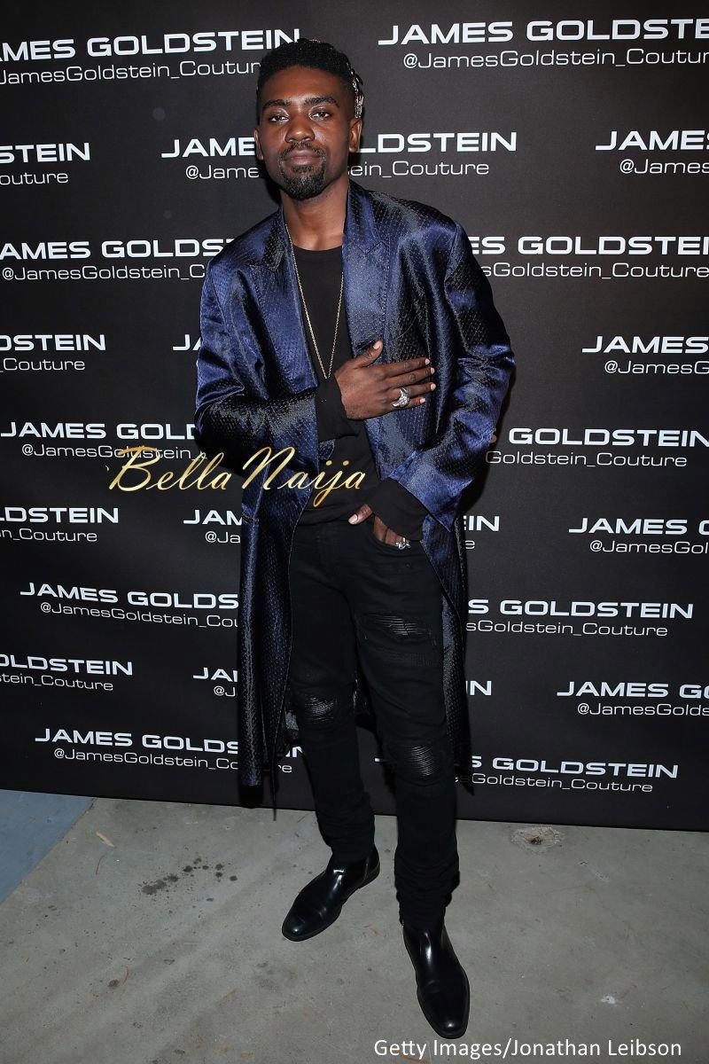 Ugo Mozie Birthday Party in Beverly Hills - BellaNaija - November2015007