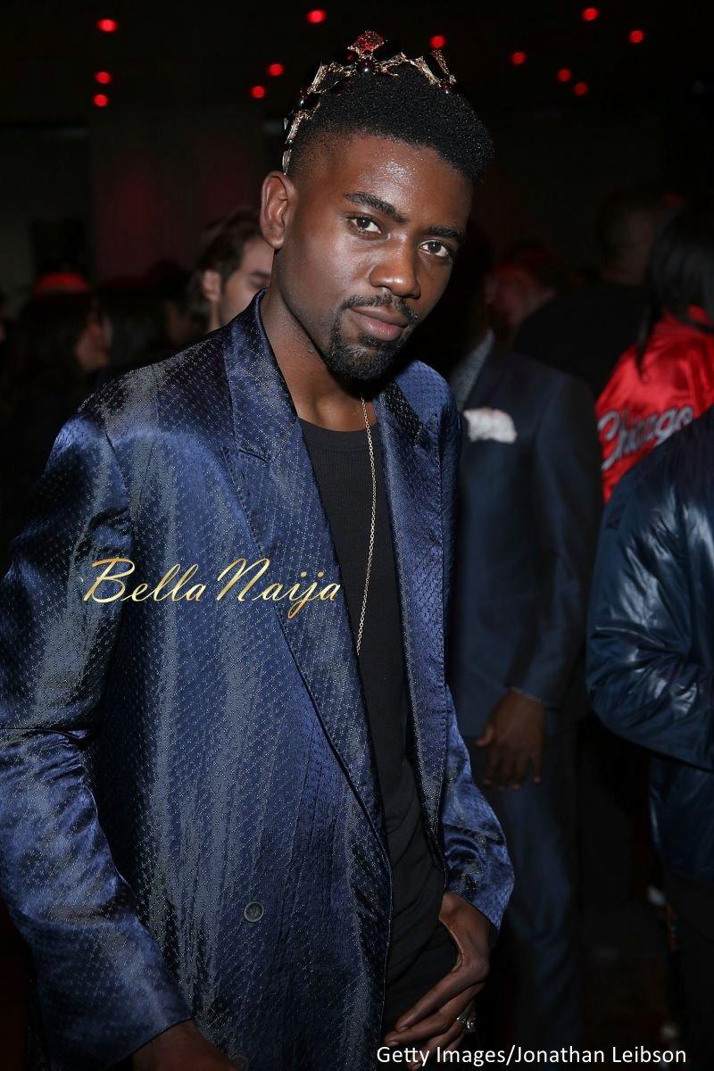 Ugo Mozie Birthday Party in Beverly Hills California - BellaNaija - November2015001 (1)