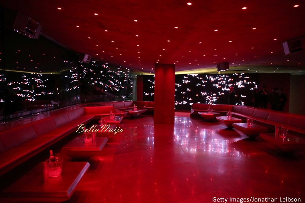 Ugo Mozie Birthday Party in Beverly Hills California - BellaNaija - November2015001 (8)