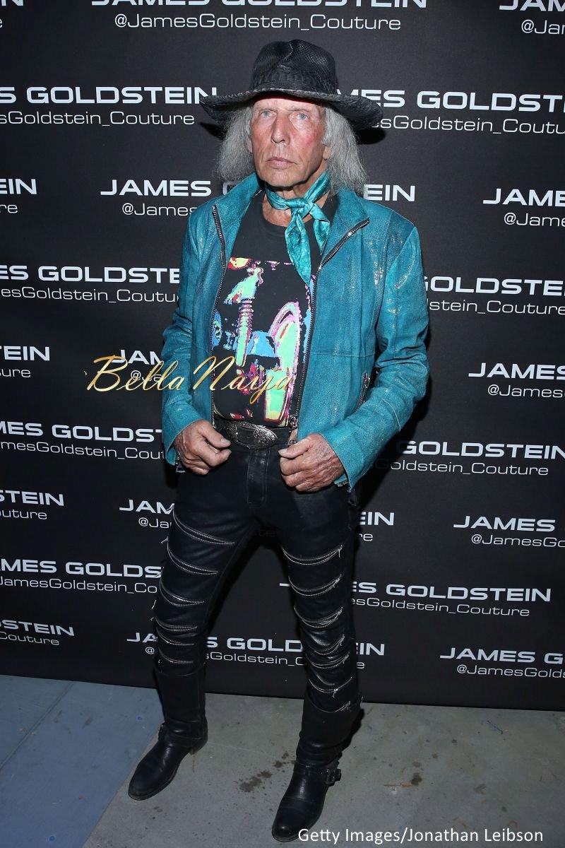 Ugo Mozie Birthday Party in Beverly Hills California - BellaNaija - November2015001 (9)