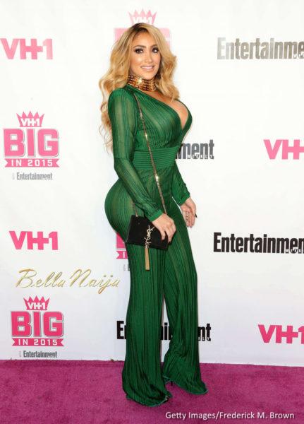 VH1-Entertainment-Weekly-November-2015-BellaNaija0009
