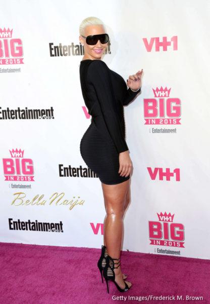 VH1-Entertainment-Weekly-November-2015-BellaNaija0014