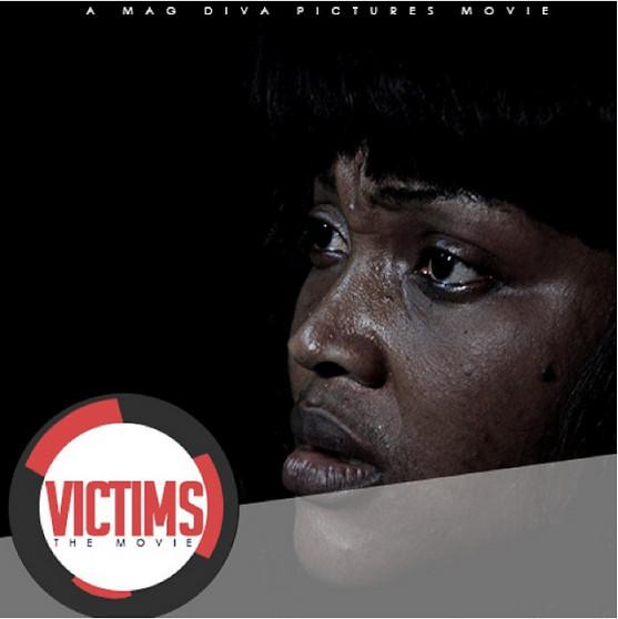Victims Movie - BellaNaija - November 2015