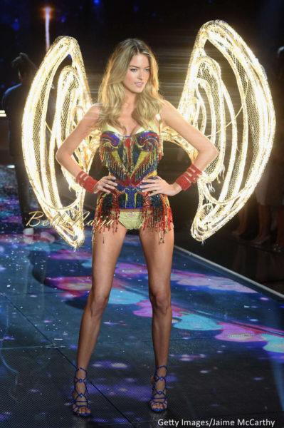 Victoria's-Secret-Fashion-Show-November-2015-BellaNaija0009