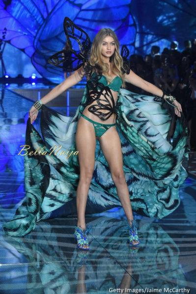 Victoria's-Secret-Fashion-Show-November-2015-BellaNaija0012