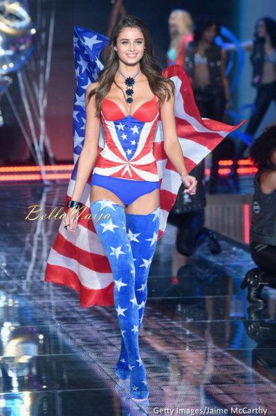 Victoria's-Secret-Fashion-Show-November-2015-BellaNaija0013
