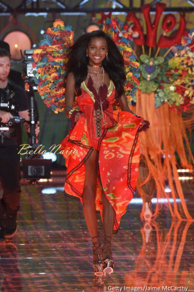 Victoria's-Secret-Fashion-Show-November-2015-BellaNaija0014