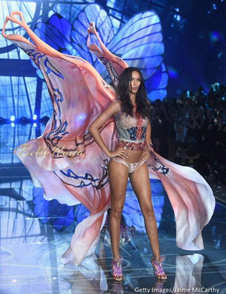 Victoria's-Secret-Fashion-Show-November-2015-BellaNaija0021