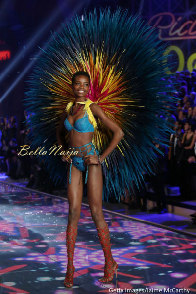 Victoria's-Secret-Fashion-Show-November-2015-BellaNaija0056
