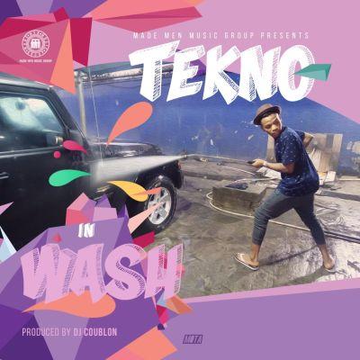 Wash-Tekno-1024x1024