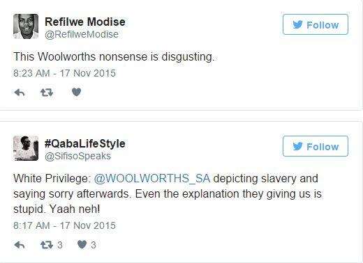 Woolworths Backlash - BellaNaija - November 2015001.png