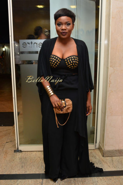 Yemi-Alade-Bland2Glam-November-2015-BellaNaija0002