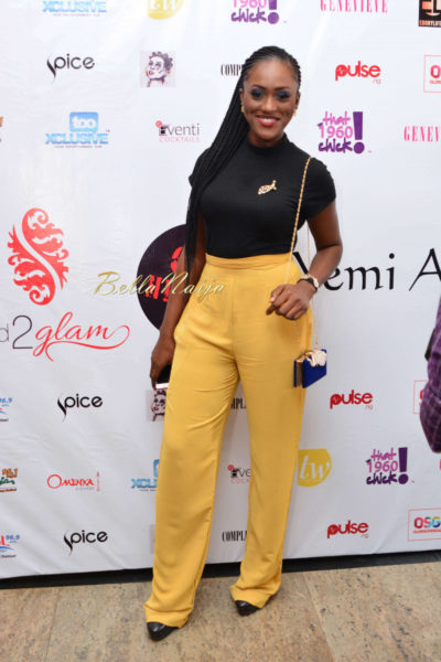 Yemi-Alade-Bland2Glam-November-2015-BellaNaija0003