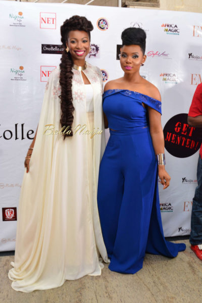 Yemi-Alade-Bland2Glam-November-2015-BellaNaija0004