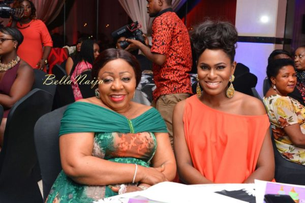 Yemi-Alade-Bland2Glam-November-2015-BellaNaija0007