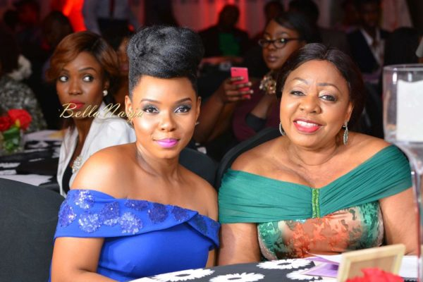 Yemi-Alade-Bland2Glam-November-2015-BellaNaija0014