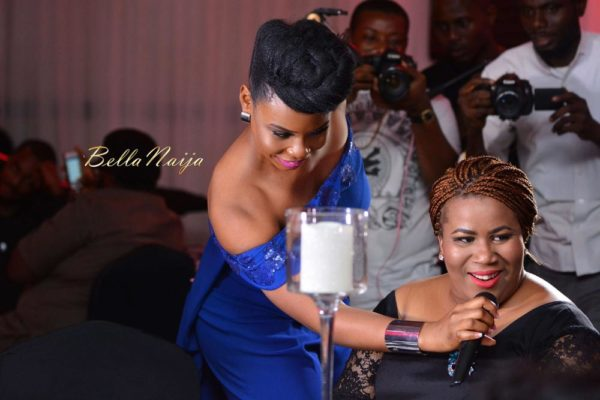 Yemi-Alade-Bland2Glam-November-2015-BellaNaija0022