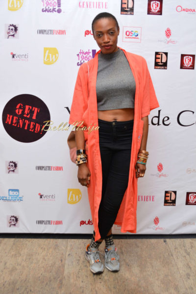 Yemi-Alade-Bland2Glam-November-2015-BellaNaija0031