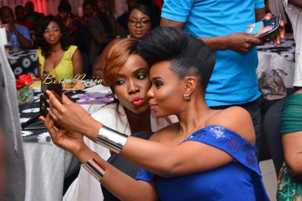 Yemi-Alade-Bland2Glam-November-2015-BellaNaija0032