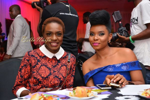 Yemi-Alade-Bland2Glam-November-2015-BellaNaija0033
