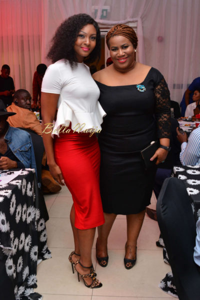 Yemi-Alade-Bland2Glam-November-2015-BellaNaija0034