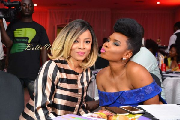 Yemi-Alade-Bland2Glam-November-2015-BellaNaija0037