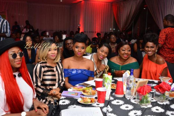 Yemi-Alade-Bland2Glam-November-2015-BellaNaija0044