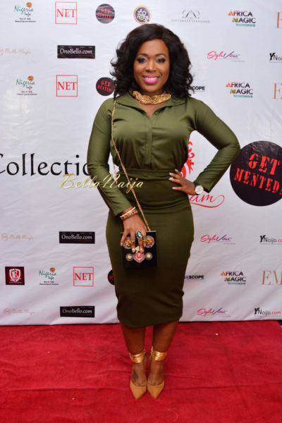 Yemi-Alade-Bland2Glam-November-2015-BellaNaija0062
