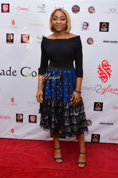 Yemi-Alade-Bland2Glam-November-2015-BellaNaija0064