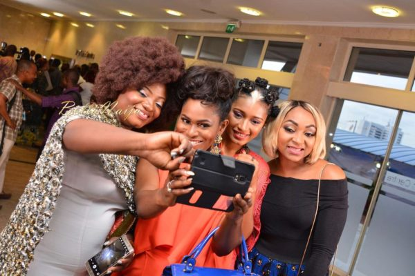Yemi-Alade-Bland2Glam-November-2015-BellaNaija0068
