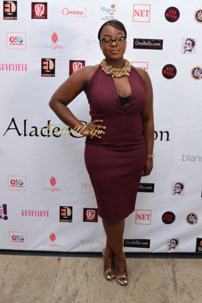 Yemi-Alade-Bland2Glam-November-2015-BellaNaija0078