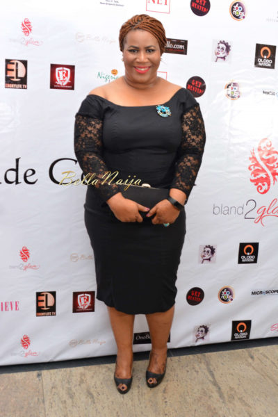Yemi-Alade-Bland2Glam-November-2015-BellaNaija0084