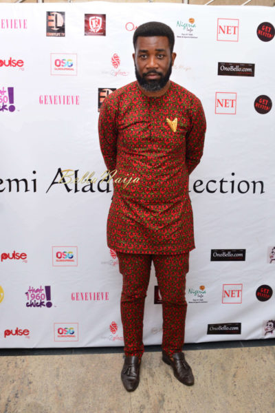 Yemi-Alade-Bland2Glam-November-2015-BellaNaija0085