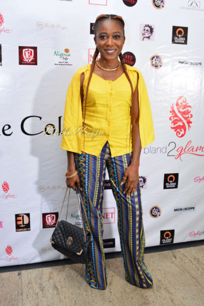 Yemi-Alade-Bland2Glam-November-2015-BellaNaija0090