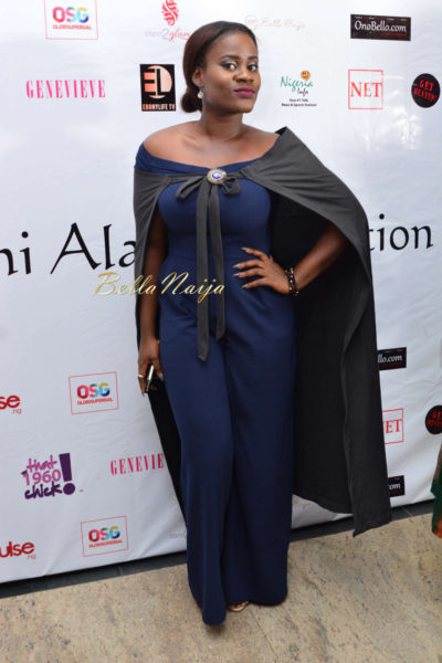 Yemi-Alade-Bland2Glam-November-2015-BellaNaija0094