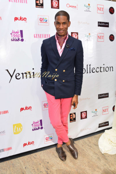 Yemi-Alade-Bland2Glam-November-2015-BellaNaija0097