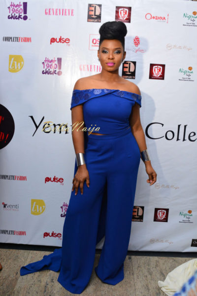 Yemi-Alade-Bland2Glam-November-2015-BellaNaija0098