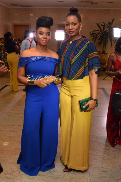 Yemi-Alade-Bland2Glam-November-2015-BellaNaija0100