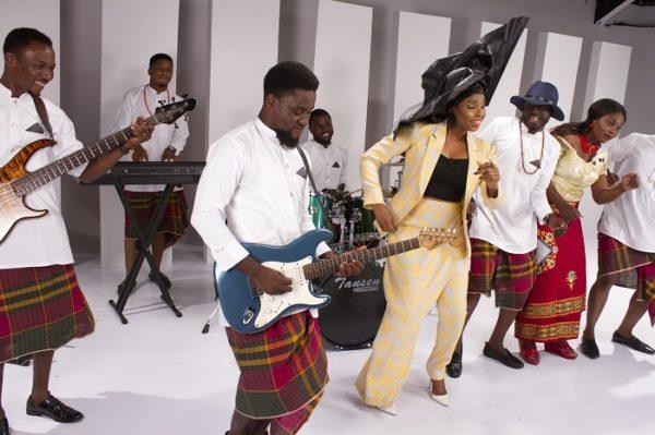 Yemi Alade - Na Gode [B-T-S] (13)_1