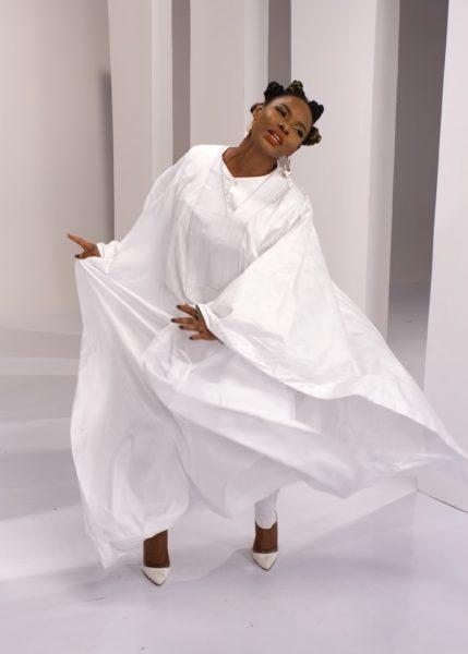 Yemi Alade - Na Gode [B-T-S] (4)_1