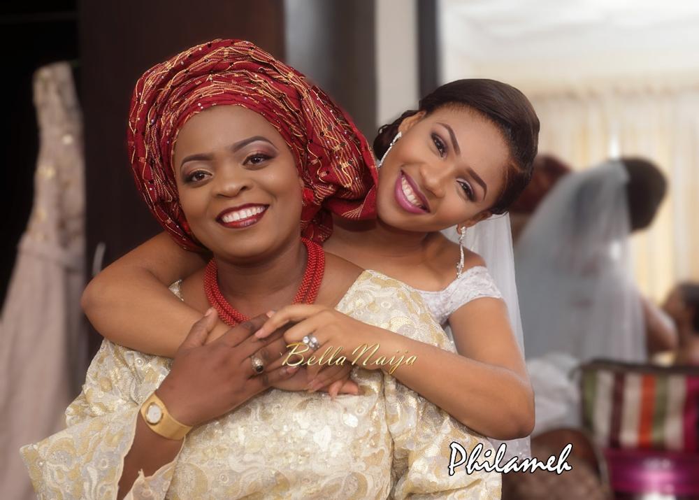 akparoro (70)pOfficial Wedding Photos of Akpororo and Josephine Abraham_BellaNaija Weddings 2015_Philameh