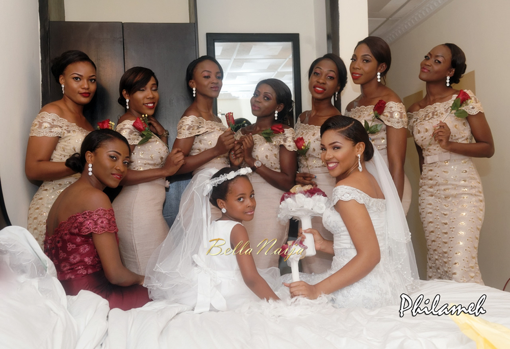 Nigerian Wedding Blogs: The Top 10