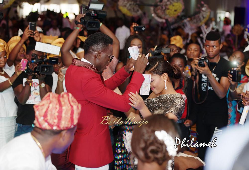 akpororo (1079)pOfficial Wedding Photos of Akpororo and Josephine Abraham_BellaNaija Weddings 2015_Philameh