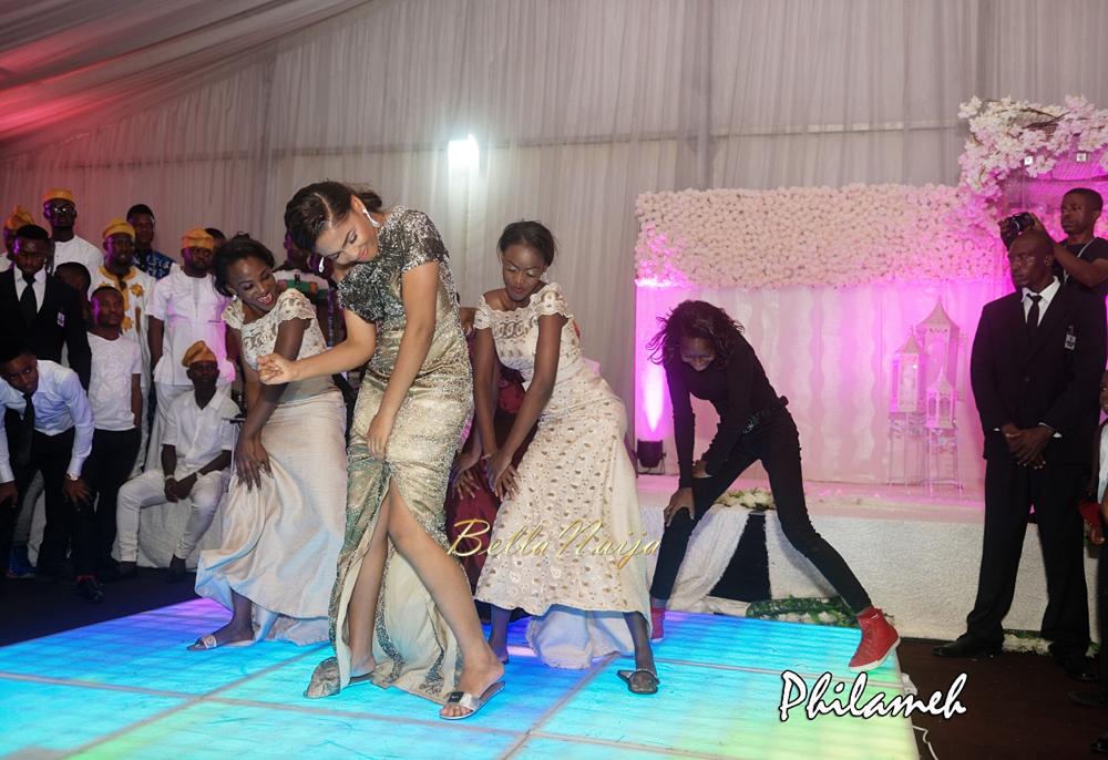 akpororo (1161)pOfficial Wedding Photos of Akpororo and Josephine Abraham_BellaNaija Weddings 2015_Philameh