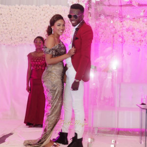 akpororo (1213)pOfficial Wedding Photos of Akpororo and Josephine Abraham_BellaNaija Weddings 2015_Philameh